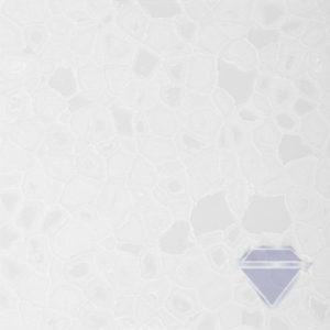 Caesarstone Quartz - Page 4 of 4 - Superior Marble & Granite