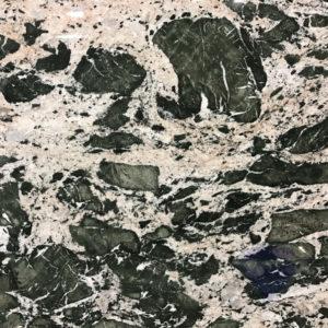 Quartzite - Superior Marble & Granite