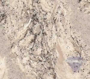 summerhill cambria quartz